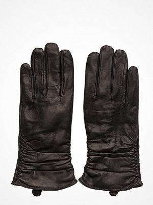 Handskar & vantar - MJM Mjm Glove Connie