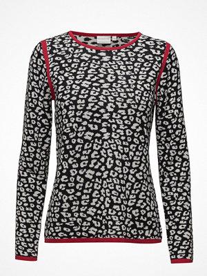 Tröjor - Signature Pullover-Knit Heavy