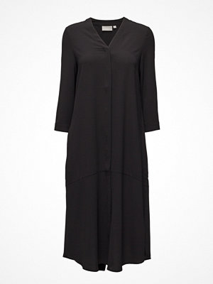 InWear Gabby Dress Lw