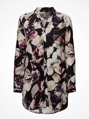 Blusar - Imitz Shirt L/S Woven