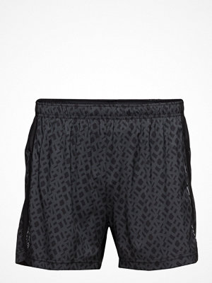 Sportkläder - Craft Breakaway 2-In-1 Shorts