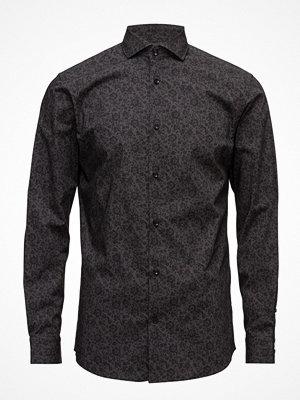 Selected Homme Shxonesel-John Shirt Ls
