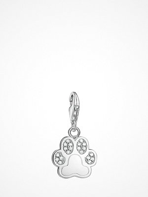 Thomas Sabo smycke Charm Pendant  Paw