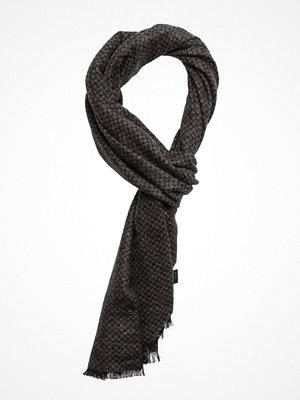 Halsdukar & scarves - Bruun & Stengade Scarf Silk
