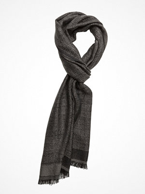 Halsdukar & scarves - Bruun & Stengade Scarf Wool