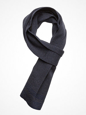 Halsdukar & scarves - Dale of Norway Harald Scarf