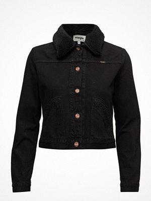 Wrangler Star Jacket