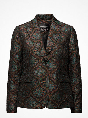 Kavajer & kostymer - Custommade Enja By Nbs