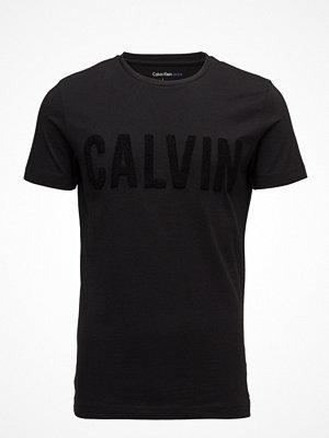 Calvin Klein Jeans Talley Cn Tee Ss, 09