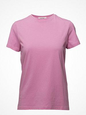 nué notes Torino T-Shirt