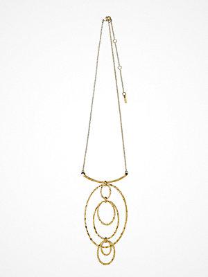 Pilgrim smycke Necklace - Abbie