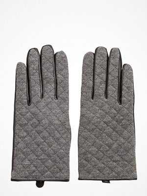 Handskar & vantar - United Colors Of Benetton Gloves