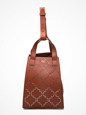 Day Birger et Mikkelsen Day Decorative Shopper mönstrad