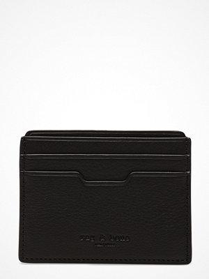 Plånböcker - Rag & Bone Card Case