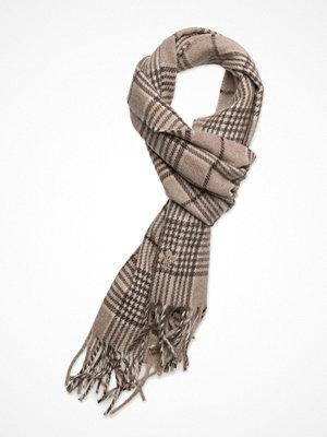 Halsdukar & scarves - Morris Dalton Scarf