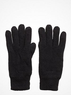 Handskar & vantar - Gant Cotton/Wool Gloves