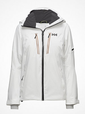 Sportjackor - Helly Hansen W Motionista Jacket