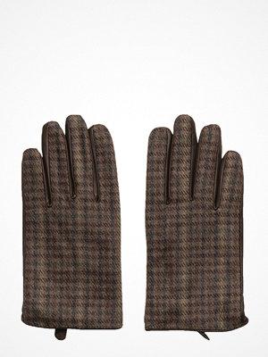 Handskar & vantar - MJM Mjm Glove Ian