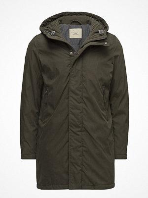 Selected Homme Shhjason Jacket