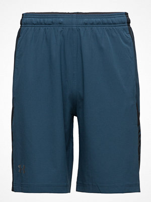Sportkläder - Under Armour Supervent Woven Short