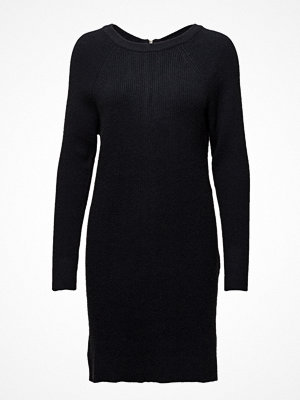 Vila Visia L/S Knit Dress