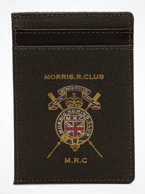 Plånböcker - Morris Accessories Kevin