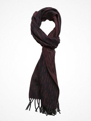 Halsdukar & scarves - Tiger of Sweden Connis