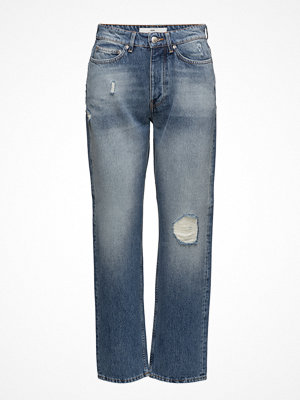 Won Hundred Pearl_distressed Blue