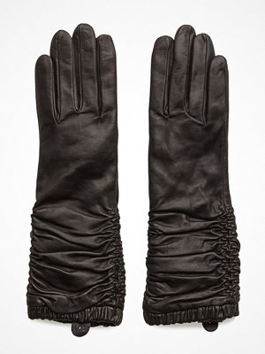 Handskar & vantar - Royal Republiq Wrinkles Glove Women Touch