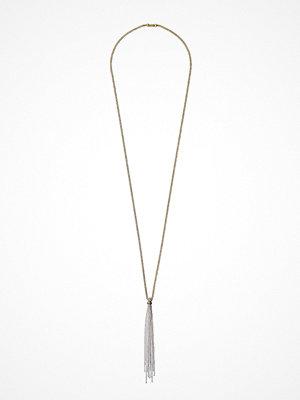 Pilgrim smycke Necklace - Brenna