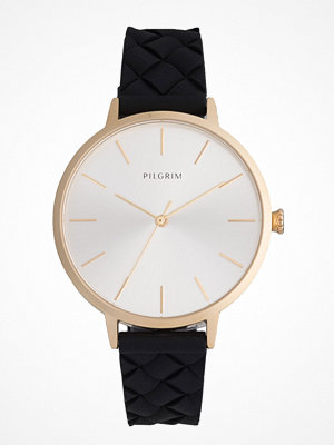 Pilgrim Watch