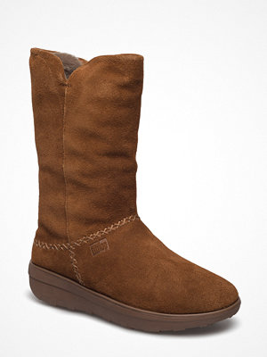 FitFlop Mukluk Boot