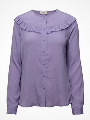 Modström Denzel Shirt