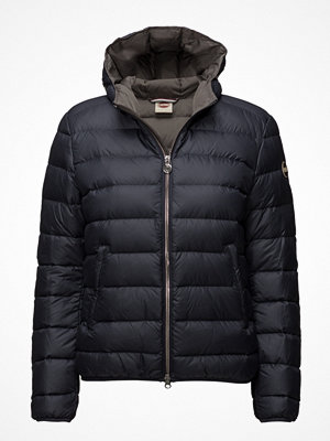 Colmar Empire Ladies Down Jacket