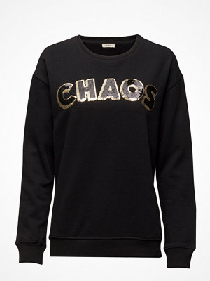 Lee Jeans Relaxed Crew Sws