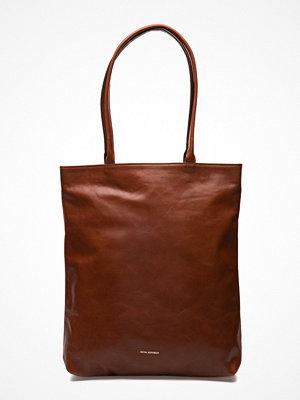 Royal Republiq brun shopper Essential Tote