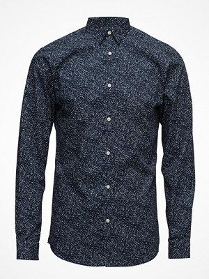 Skjortor - Jack & Jones Premium Jprhope Shirt L/S Plain