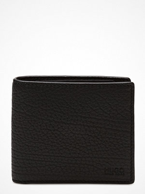 Plånböcker - Hugo Victorian_8 Cc
