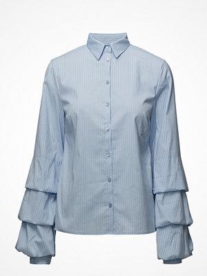 Vila Vijansa 3/4 Sleeve Shirt