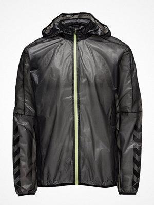 Hummel Bono Zip Jacket