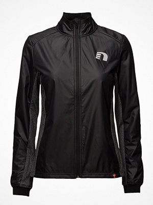 Sportjackor - Newline Imotion Cross Jacket
