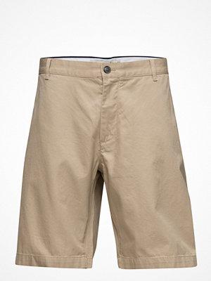 Shorts & kortbyxor - Lacoste Bermudas