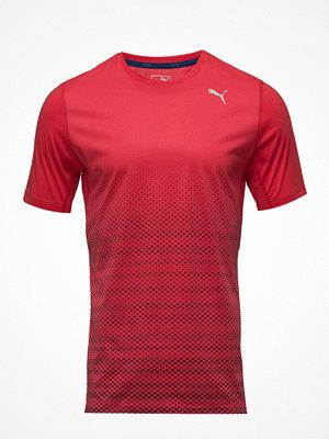 Sportkläder - PUMA SPORT Graphic S/S Tee