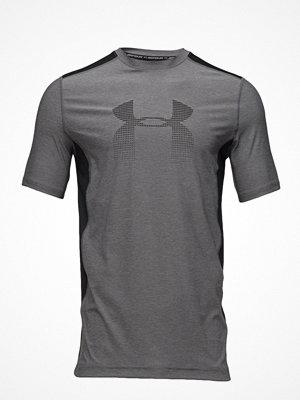 Sportkläder - Under Armour Ua Raid Graphic Ss