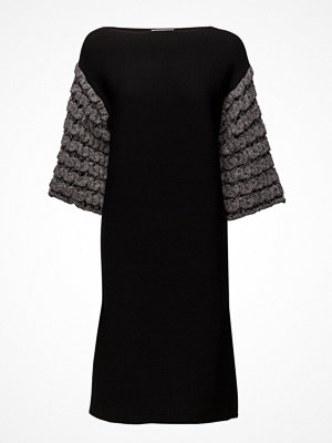 Dagmar Jaquline Dress