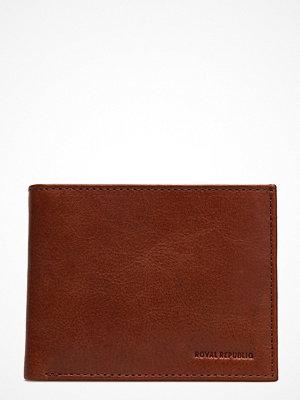 Plånböcker - Royal Republiq Alliance Wallet