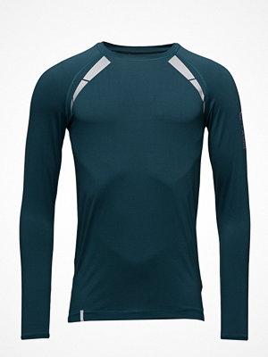 Sportkläder - Casall M Power Longsleeve