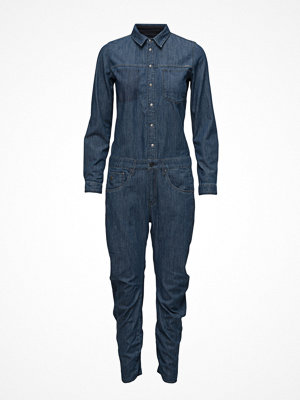 G-Star Arc Bf Boilersuit Wmn Ls