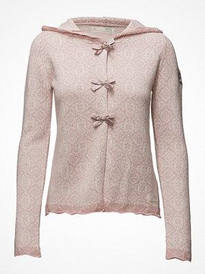 Odd Molly Le Knit Cardigan