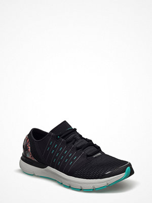 Sport & träningsskor - Under Armour Ua Speedform Europa City Re